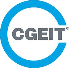 CGEIT (Certified In The Governance Of Enterprise IT)