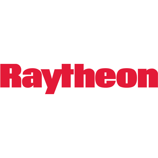 Raytheon Corporation
