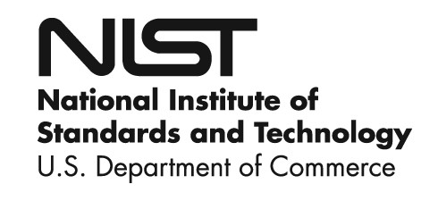 NIST Update to Cybersecurity Framework