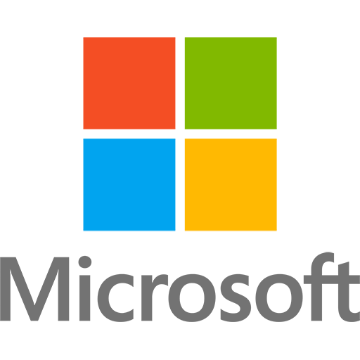 MCITP: Windows Server 2008 R2, Virtualization Administrator
