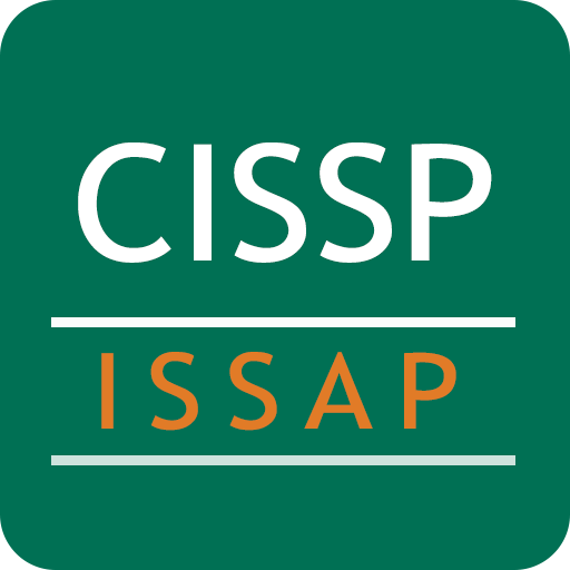 ISSAP - Information Systems Security Architecture Professional