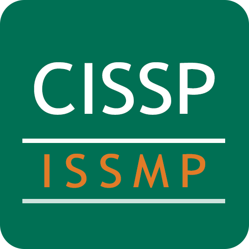 ISSMP (Information Systems Security Management Professional)