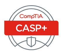 CASP+ - CompTIA Advanced Security Practitioner