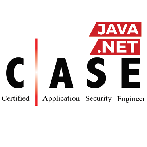 CASE - Certified Application Security Engineer (CASE.NET)