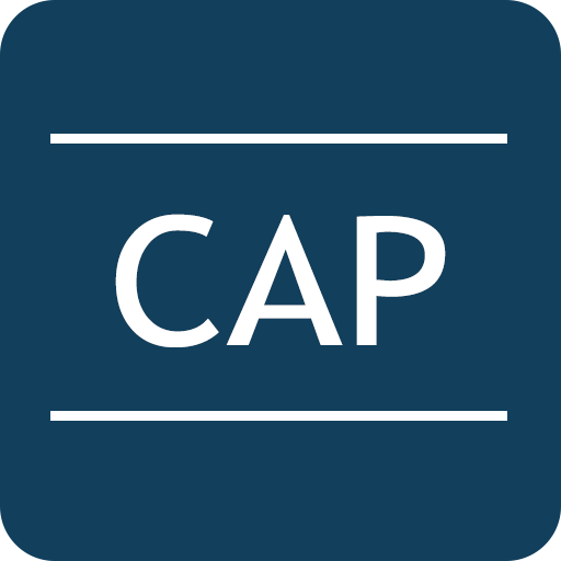 CAP Training & Certification