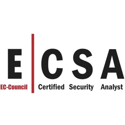 ECSA Training & Certification
