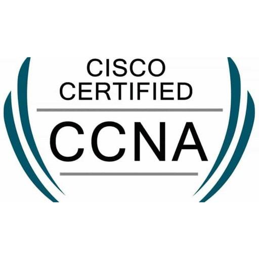 CCNA Cisco Certified Network Associate