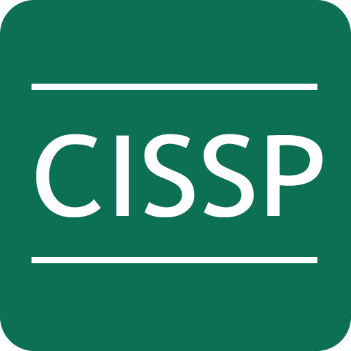 CISSP Training And Certification In Washington, DC, Dulles