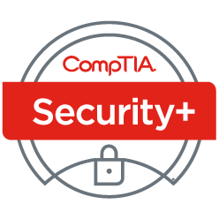 Security+ Certification Training Course & Bootcamp